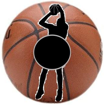 Basketball Program Cover Shots - watchdevelopers